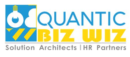 QBW India's Company logo